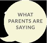 2nd-testimonials-whatparents-155x141