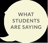 2nd-testimonials-whatstudents-155x141